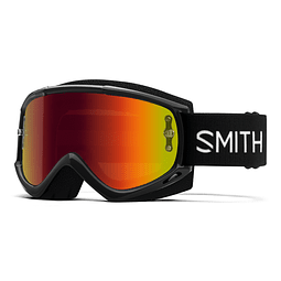 Antiparra Smith Fuel V1 Rd Mrr Black