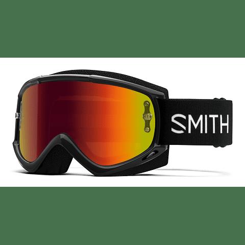 Antiparra Smith Fuel V1 Rd Mrr Black