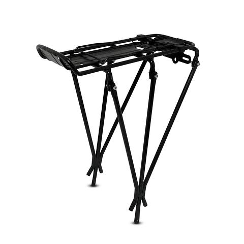 Parrilla Aluminio Standar Comp 26/27.5/29