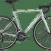 BICICLETA BMC TEAMMACHINE ALR 2