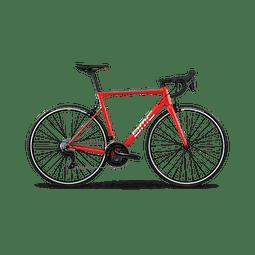 BICICLETA BMC TEAMMACHINE ALR 1