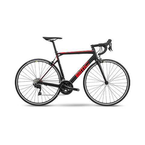 Bicicleta Bmc Teammachine Slr03 1