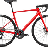 Bicicleta Bmc Roadmachine 02 Two