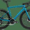 Bicicleta Bmc Roadmachine 01 Three