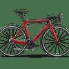 Bicicleta Bmc Teammachine Slr02 2