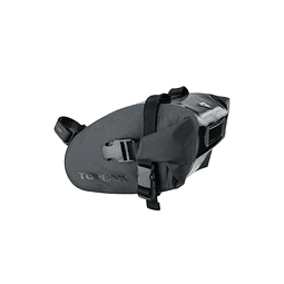 Bolso Wedge Drybag Amarras Sillin Topeak Medium