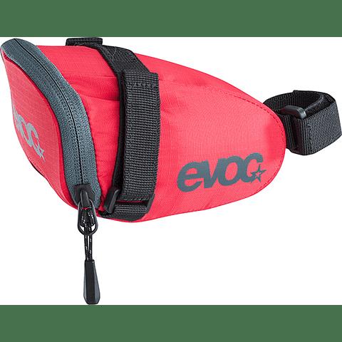 Bolso Evoc Tour Para Asiento Red