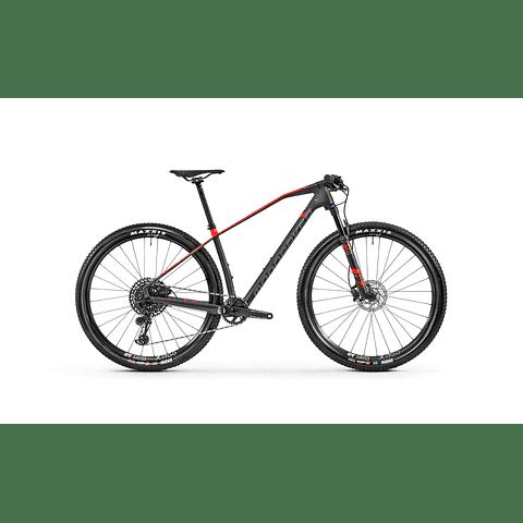 Bicicleta Mondraker Podium Carbon R 29 2020