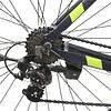 Bicicleta Radical Mountain 700c Ruta Leggera1