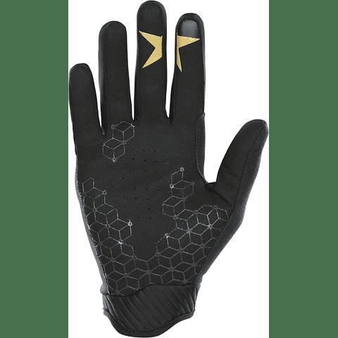 Guante Evoc Enduro Touch Gold M