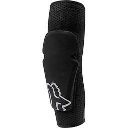 Coderas Fox Enduro Elbow Negro M