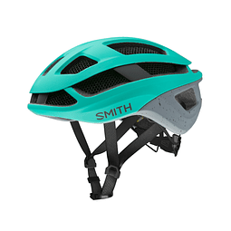 Casco Smith Trace Mips Mt