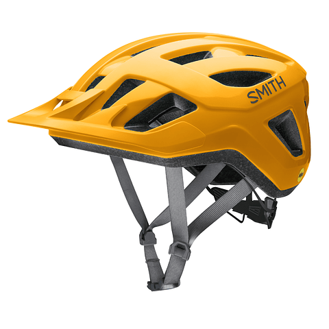Casco Smith Convoy Hornet Mips