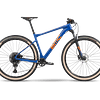 Bicicleta Bmc Teamelite 02 Two S