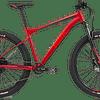 Bicicleta Bmc Sportelite One 01 R/R/B