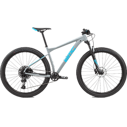 Bicicleta Bmc Teamelite 03 One L