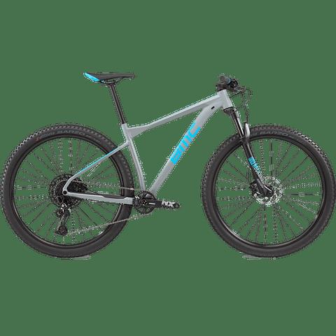 Bicicleta Bmc Teamelite 03 One L