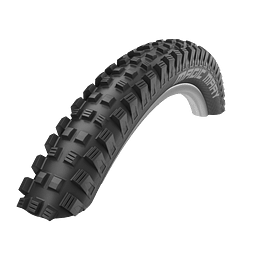 Schwalbe MAGIC MARY BikePark ADDIX 27.5x2.35""