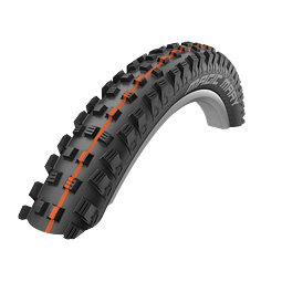 Schwalbe MAGIC MARY Apex ADDIX Soft 27.5x2.8