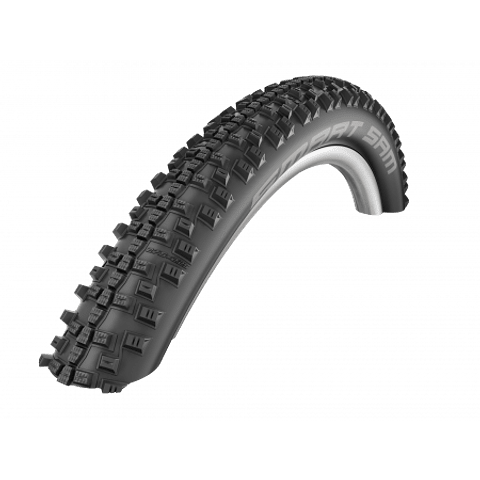 Schwalbe SMART SAM ADDIX 29x2.25""