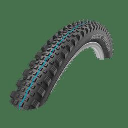 "Schwalbe ROCK RAZOR S/Skin ADDIX SpeedGrip 29x2.35"""