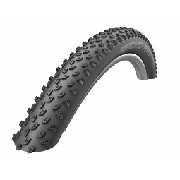Schwalbe RACING RAY TwinSkin ADDIX 29x2.25""