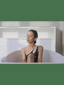 """Pack Mensual 4 Mascarillas Antiedad + Videocurso Gratuito """"10 Pasos Coreanos de Belleza"""""""