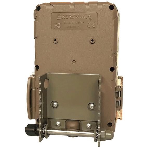 Cámara Trampa Browning Recon Force Edge 4K 32MP- Image 3