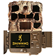 Cámara Trampa Browning Recon Force Edge 4K 32MP - Image 2