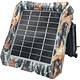 Power Pack Solar Browning para Cámara Trampa - Image 1