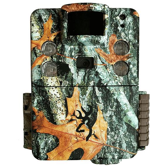 Cámara Trampa Browning Strike Force HD Pro X 20MP- Image 1