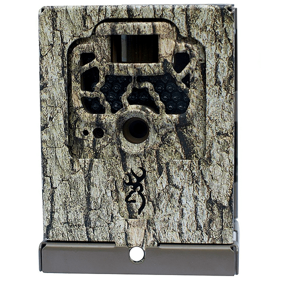 Caja Seguridad Browning Security Box BTC-SB- Image 1