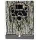 Caja Seguridad Browning Security Box BTC-SB - Image 1