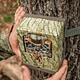 Caja Seguridad Browning Security Box BTC-SB - Image 2