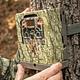 Caja Seguridad Browning Security Box BTC-SB - Image 3