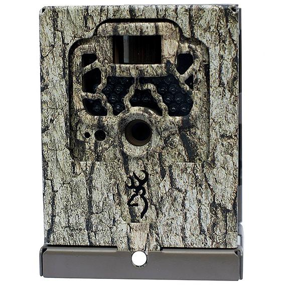 Caja Seguridad Browning Security Box BTC-SB-SM- Image 1
