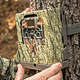 Caja Seguridad Browning Security Box BTC-SB-SM - Image 3