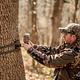 Correas Árbol Browning Tree Straps para Cámara Trampa - Image 4
