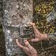 Correa Árbol Browning Tree Strap para Cámara Trampa - Image 3
