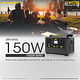Fuente Poder Nitecore NPS200 Power Station 54600mAh - Image 26