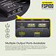 Cargador Solar Nitecore Plegable 100W - Image 7
