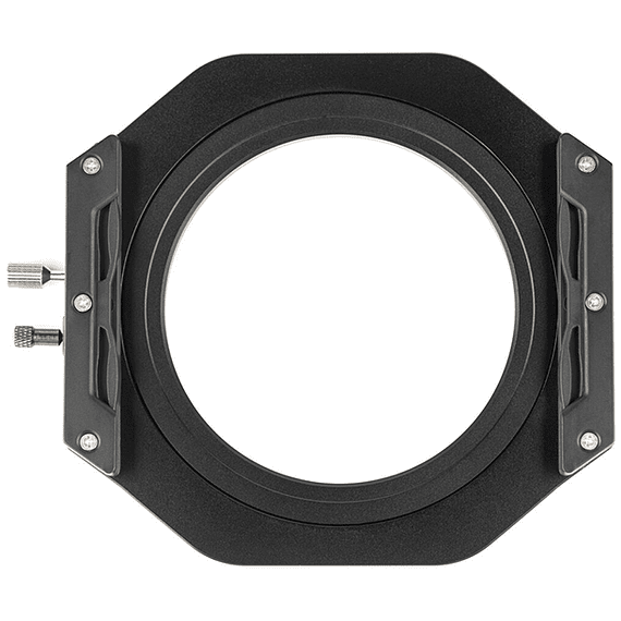 Portafiltros Profesional NiSi 100mm V6 Alpha- Image 1