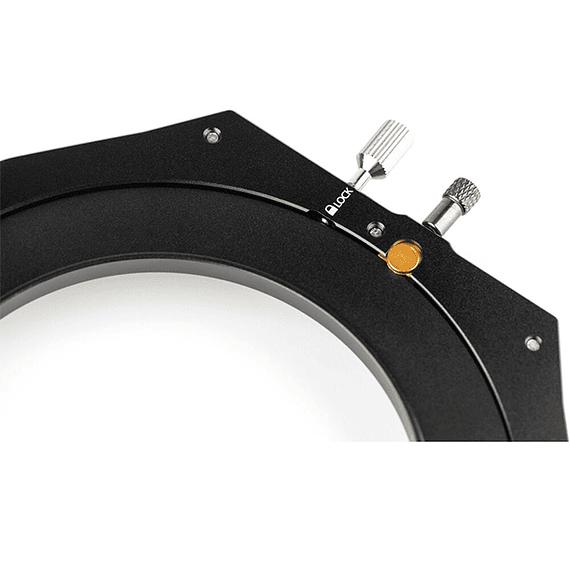 Portafiltros Profesional NiSi 100mm V6 Alpha- Image 5