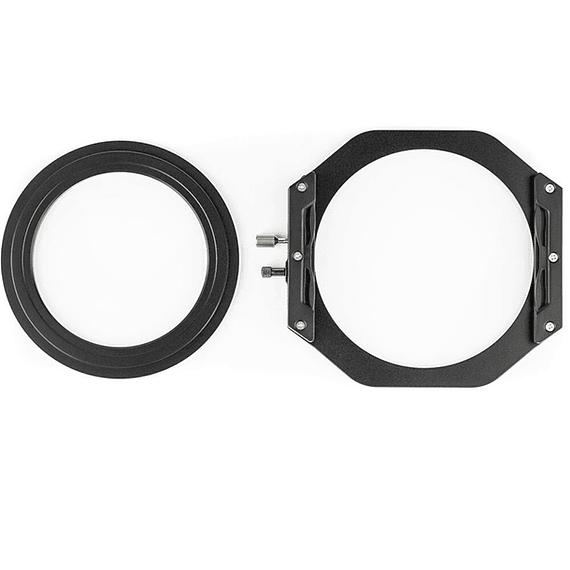Portafiltros Profesional NiSi 100mm V6 Alpha- Image 6