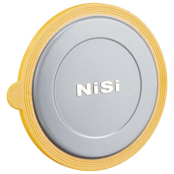 Kit Filtros y Portafiltros Starter Kit III NiSi 100mm V6 Pro- Image 13