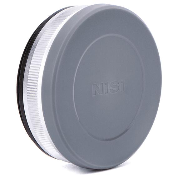 Filtro Macro NiSi Close Up NC Lens Kit 58mm- Image 5
