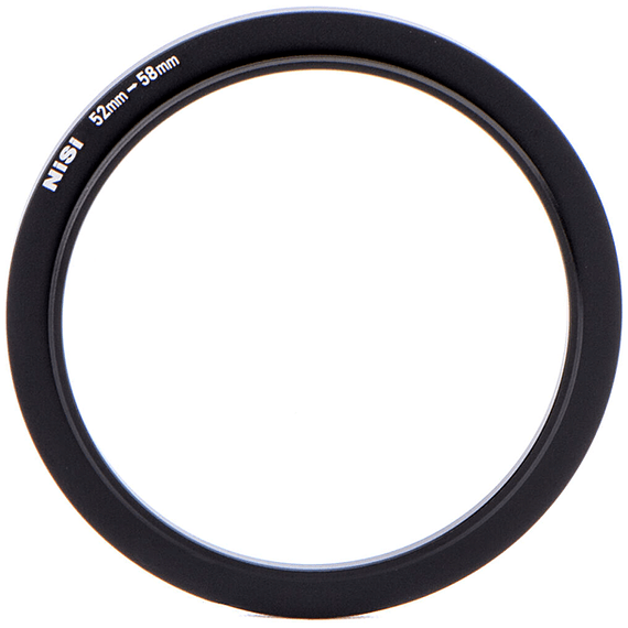 Filtro Macro NiSi Close Up NC Lens Kit 58mm- Image 12