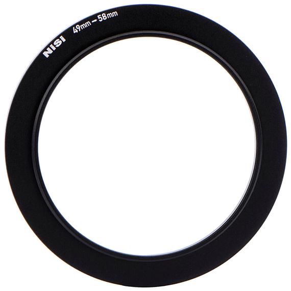 Filtro Macro NiSi Close Up NC Lens Kit 58mm- Image 13