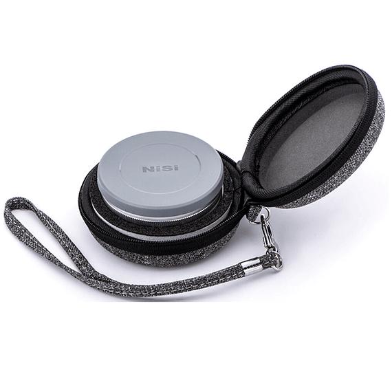 Filtro Macro NiSi Close Up NC Lens Kit 77mm- Image 9