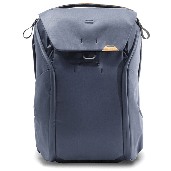 Mochila Peak Design Everyday 30L v2 Azul- Image 1